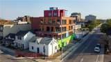 156 Randall Street - Photo 1