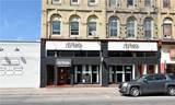 625 Talbot Street - Photo 1
