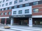 1 Wellington Street - Photo 1