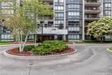 2185 Marine Drive - Photo 1