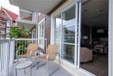 220 Gord Canning Drive - Photo 43