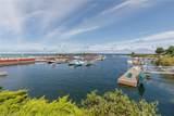 12 Waterfront Circle - Photo 45