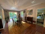 121 Robins Point Road - Photo 20