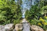 2149 Champlain Road - Photo 43