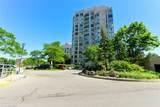 2267 Lake Shore Boulevard - Photo 1