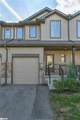 1023 Devonshire Avenue - Photo 1