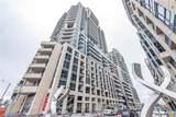 9201 Yonge Street - Photo 1