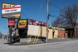 637 1/2 Princess Street - Photo 1