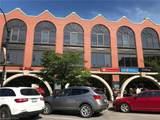 115 Hurontario Street - Photo 1