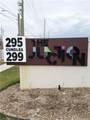 299 Cundles Road - Photo 1
