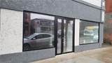 431 Colbonre Street - Photo 1