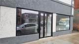 431.5 Colborne Street - Photo 1