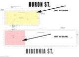 413 Hibernia Street - Photo 3
