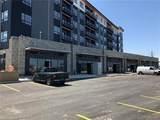 255 Northfield Drive - Photo 1