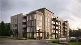 #203-105 Spencer Avenue - Photo 1