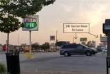 241 Garrison Road - Photo 5