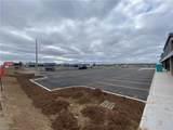 1070 Rest Acres Road - Photo 6
