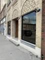 428 Dundas Street - Photo 1