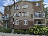 133 Sydenham Wells - Photo 1