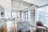 60 Colborne Street - Photo 1