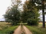 1816 42 COUNTY Road - Photo 1