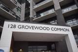 128 Grovewood Common - Photo 1