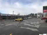 1141 Highbury Avenue - Photo 1