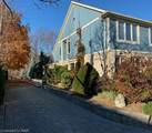 77 Erion Road - Photo 1