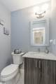 90 Orchard Point Road - Photo 12
