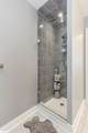 90 Orchard Point Road - Photo 18