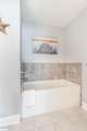 90 Orchard Point Road - Photo 19