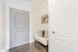 90 Orchard Point Road - Photo 6