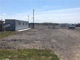 684470 Rd 68 Road - Photo 4