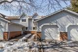 131 Traynor Avenue - Photo 1