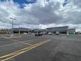 1070 Rest Acres Road - Photo 3