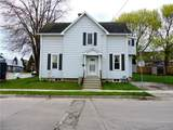 252 Robinson Street - Photo 1