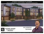 9 Lookout Commons Crescent - Photo 1