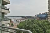 230 Queens Quay - Photo 1