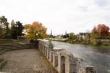 45 Blair Road - Photo 30