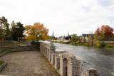45 Blair Road - Photo 31