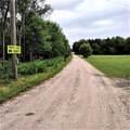 251 Providence Point Lane - Photo 2