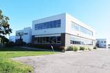 580 Industrial Drive - Photo 1