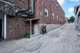 19 Collier Street - Photo 4