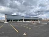 1070 Rest Acres Road - Photo 1