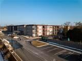 4644 Pettit Avenue - Photo 1