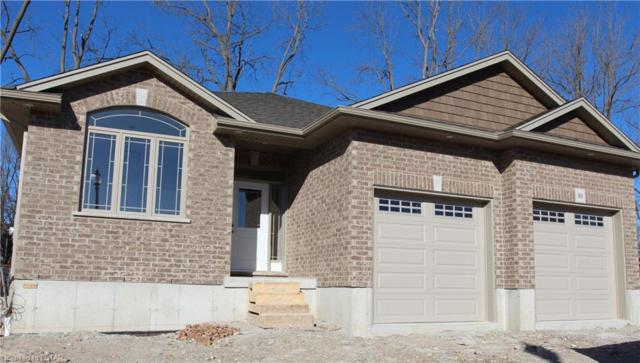 30 Wilson Court, St. Marys, ON N4X 0A2 (MLS #111308) :: Sutton Group Envelope Real Estate Brokerage Inc.