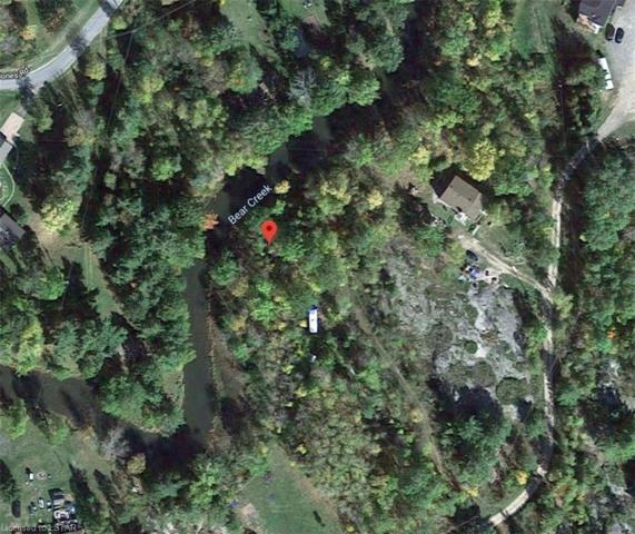 9-10 Bear Creek Road, Callander, ON P0H 1H0 (MLS #193234) :: Sutton Group Envelope Real Estate Brokerage Inc.