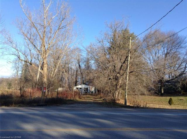 6569 Rama Road, Orillia, ON L3V 6H6 (MLS #195656) :: Sutton Group Envelope Real Estate Brokerage Inc.