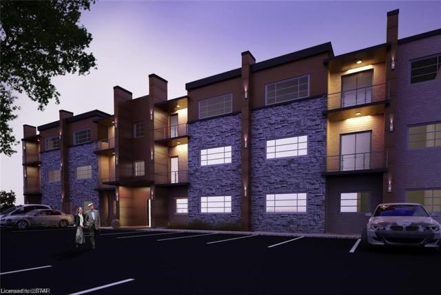 263 Butler Street, Lucan, ON N0M 2J0 (MLS #198121) :: Sutton Group Envelope Real Estate Brokerage Inc.
