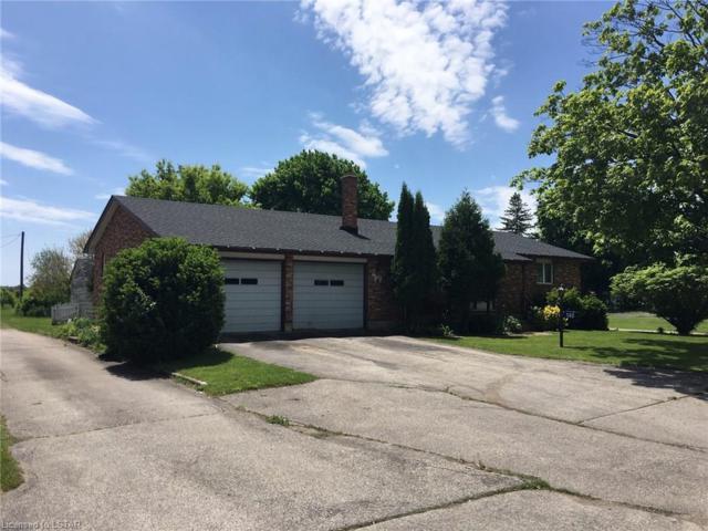 140 Elk Street, Aylmer, ON N5H 1S9 (MLS #200442) :: Sutton Group Envelope Real Estate Brokerage Inc.